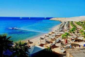 Отпуск.com – лучшие туры в Египет и другие страны
